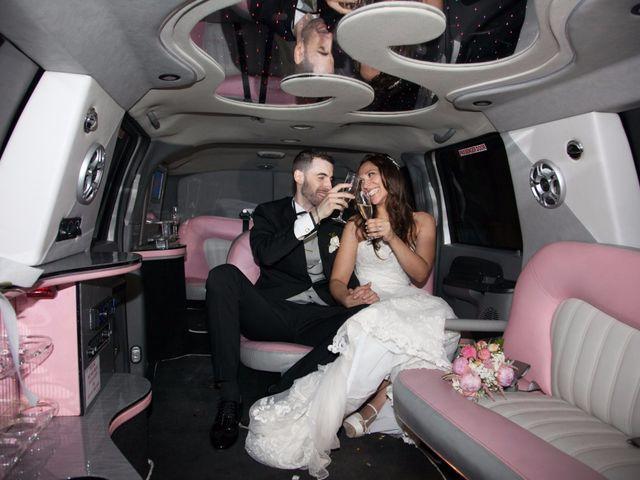 La boda de Laura y Isaac en Jorba, Barcelona 31