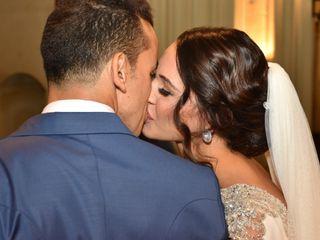 La boda de Carmen y José María  3