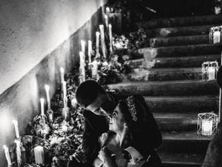 La boda de Guio y Carlos 2
