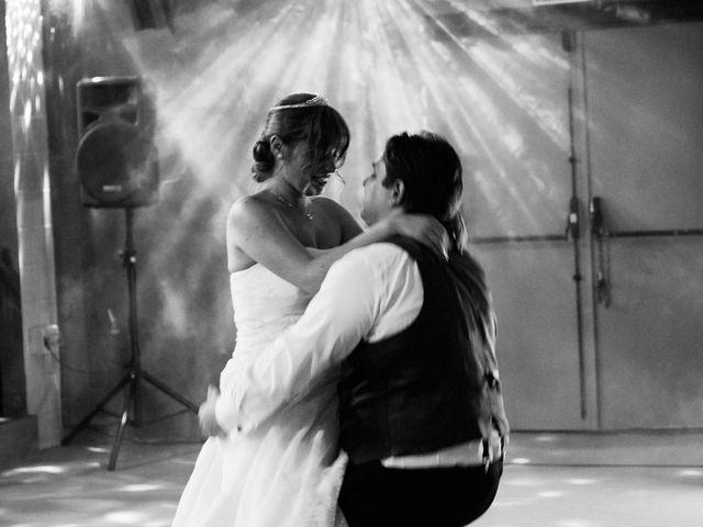 La boda de Manu y Ana Isabel en Chiclana De La Frontera, Cádiz 25