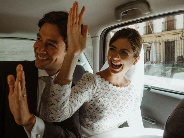 La boda de Conrad y Eva en Donostia-San Sebastián, Guipúzcoa 24