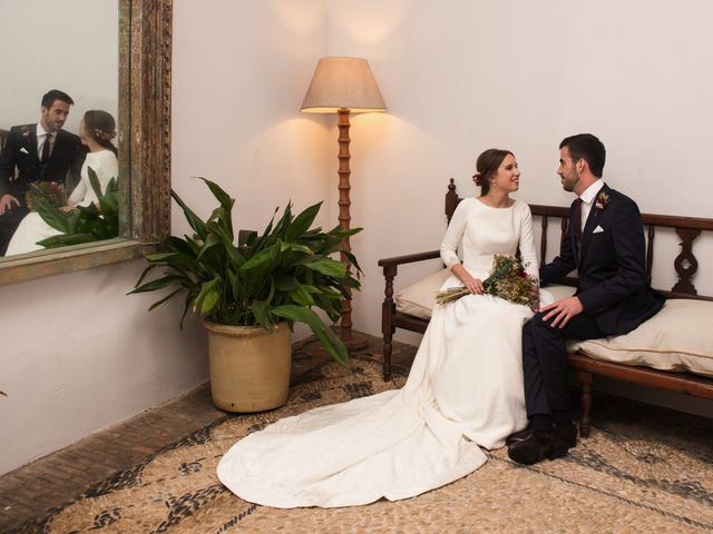 La boda de Pedro y Bascues en Madrid, Madrid 69