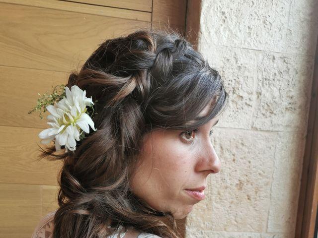 La boda de David y Georgina en Pineda De Mar, Barcelona 3