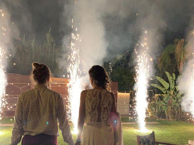La boda de David y Georgina en Pineda De Mar, Barcelona 7