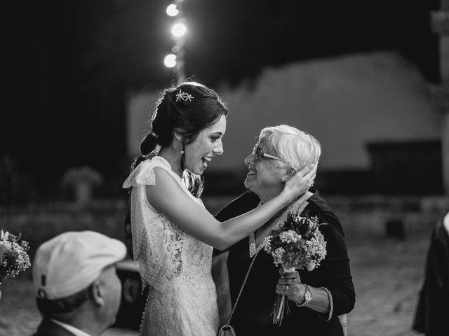 La boda de Kevin y Iolanda en Sant Feliu De Codines, Barcelona 42