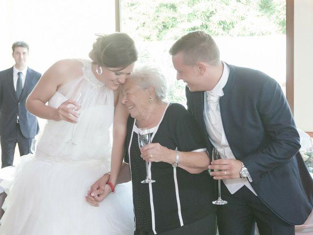 La boda de Jose y Miry en Picassent, Valencia 8