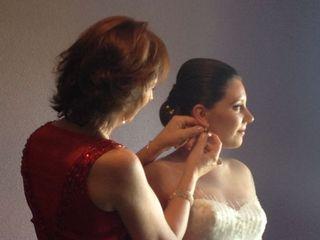 La boda de Jose Luis y Maria 3