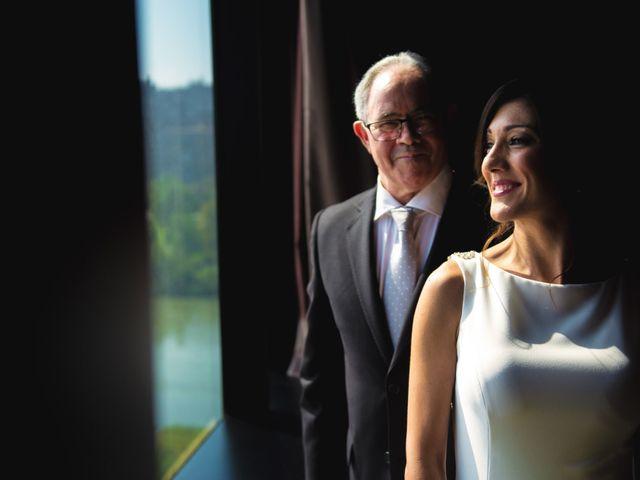 La boda de Victor y Lorena en Zaragoza, Zaragoza 7