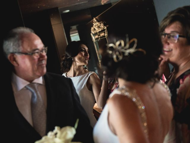 La boda de Victor y Lorena en Zaragoza, Zaragoza 11