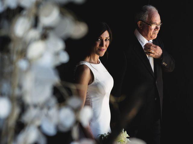 La boda de Victor y Lorena en Zaragoza, Zaragoza 13