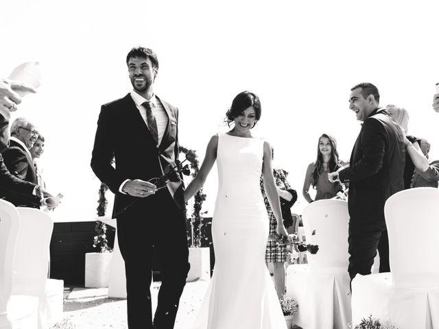 La boda de Victor y Lorena en Zaragoza, Zaragoza 27