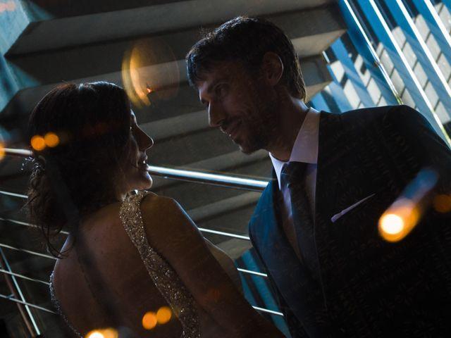 La boda de Victor y Lorena en Zaragoza, Zaragoza 34
