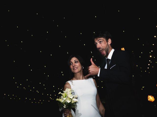 La boda de Victor y Lorena en Zaragoza, Zaragoza 39