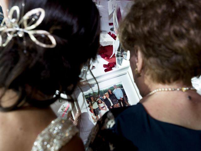 La boda de Victor y Lorena en Zaragoza, Zaragoza 41