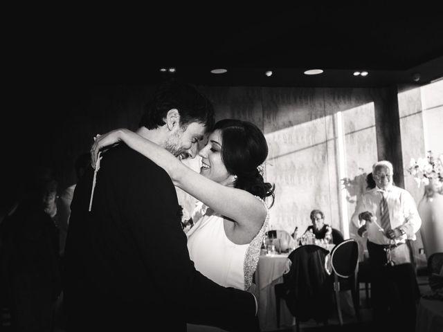 La boda de Victor y Lorena en Zaragoza, Zaragoza 45