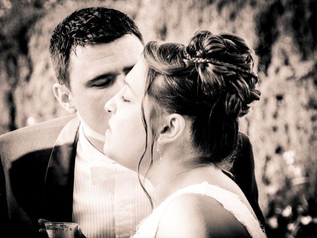 La boda de Nicolás y Erika en Cambrils, Tarragona 28