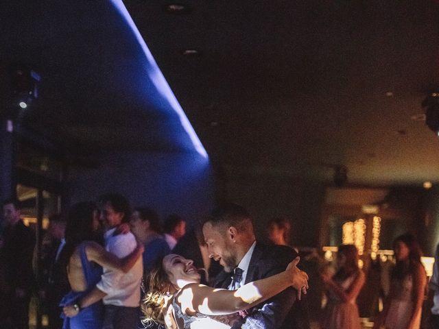 La boda de Edu y Raquel en La Riera De Gaia, Tarragona 39