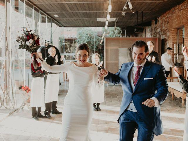 La boda de Javi y Sonia en Ciudad Real, Ciudad Real 37
