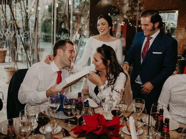 La boda de Javi y Sonia en Ciudad Real, Ciudad Real 38