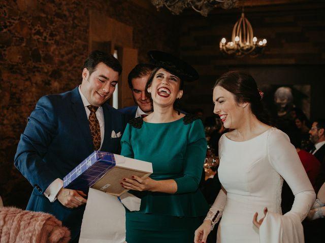 La boda de Javi y Sonia en Ciudad Real, Ciudad Real 39
