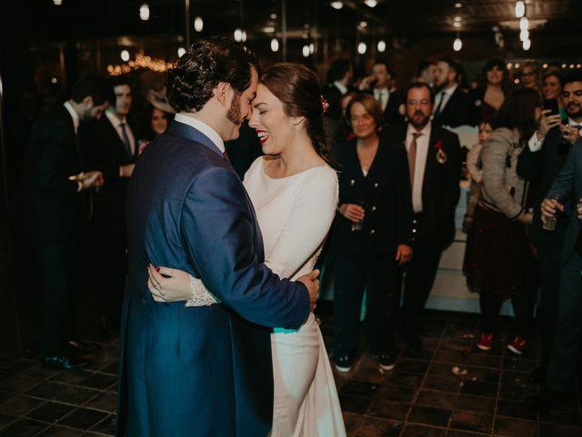 La boda de Javi y Sonia en Ciudad Real, Ciudad Real 40