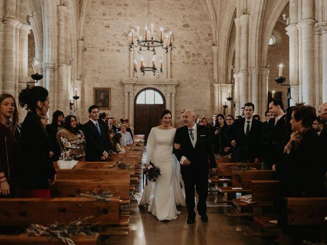 La boda de Javi y Sonia en Ciudad Real, Ciudad Real 61