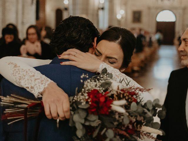 La boda de Javi y Sonia en Ciudad Real, Ciudad Real 62