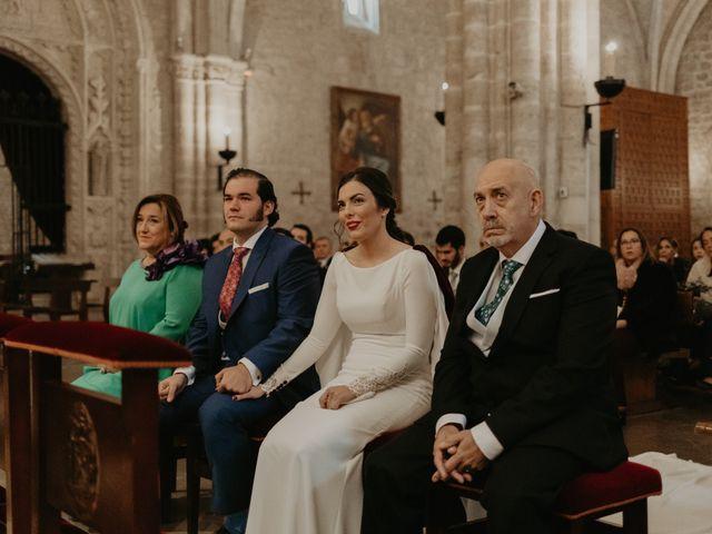 La boda de Javi y Sonia en Ciudad Real, Ciudad Real 63