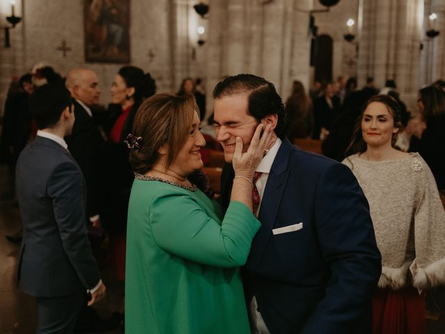 La boda de Javi y Sonia en Ciudad Real, Ciudad Real 65