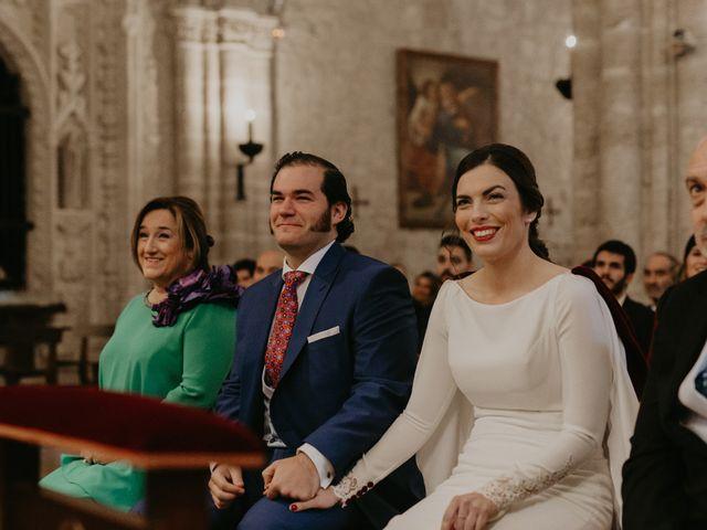 La boda de Javi y Sonia en Ciudad Real, Ciudad Real 66