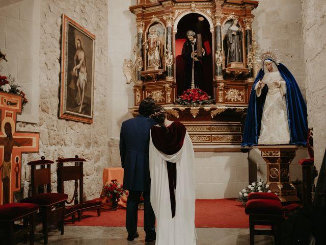 La boda de Javi y Sonia en Ciudad Real, Ciudad Real 67