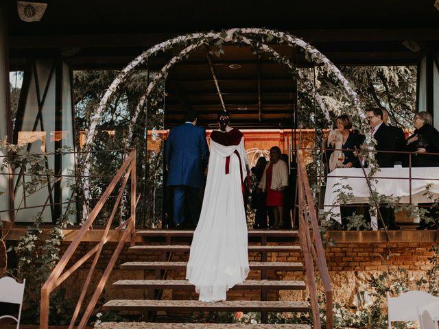 La boda de Javi y Sonia en Ciudad Real, Ciudad Real 72