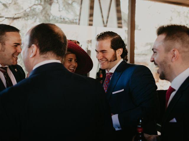 La boda de Javi y Sonia en Ciudad Real, Ciudad Real 73