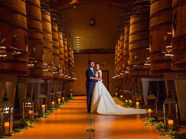 La boda de Juanma y Marta en Albacete, Albacete 27