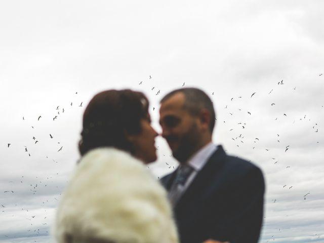 La boda de Fernando y Virginia en Madrid, Madrid 32