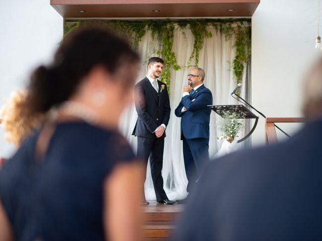 La boda de Miguel y Eva en El Puntal (Espinardo), Murcia 64