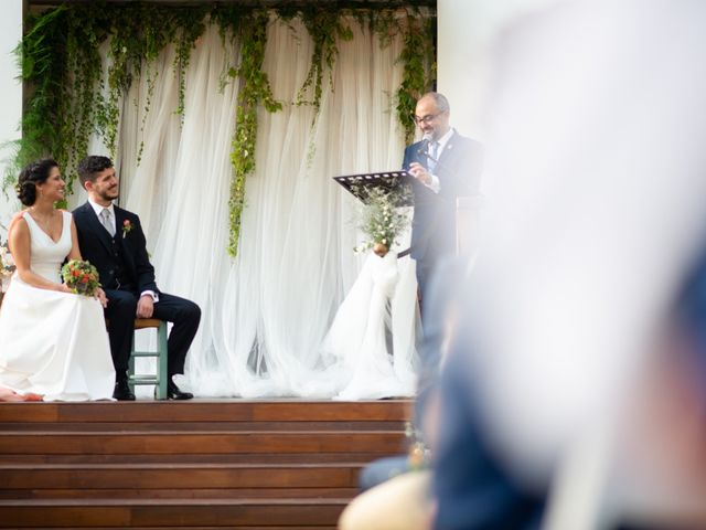 La boda de Miguel y Eva en El Puntal (Espinardo), Murcia 81