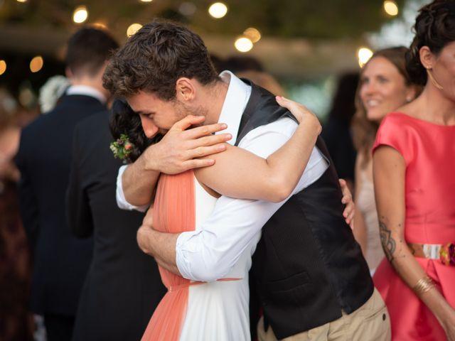 La boda de Miguel y Eva en El Puntal (Espinardo), Murcia 105