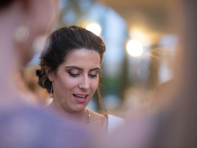 La boda de Miguel y Eva en El Puntal (Espinardo), Murcia 108