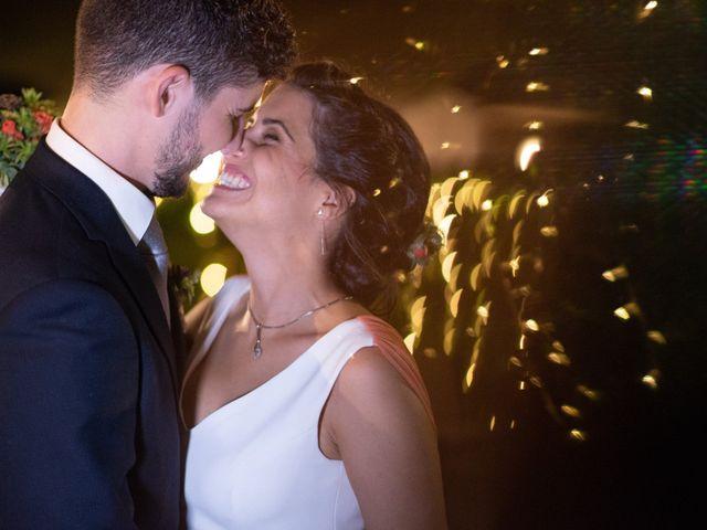 La boda de Miguel y Eva en El Puntal (Espinardo), Murcia 120