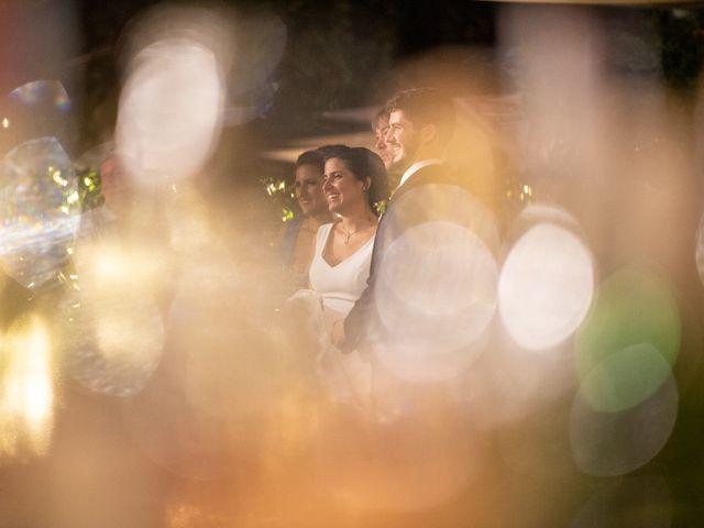 La boda de Miguel y Eva en El Puntal (Espinardo), Murcia 133