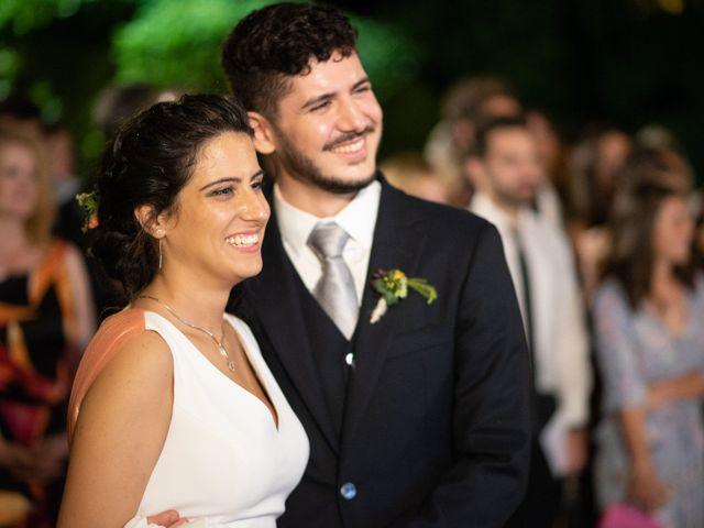 La boda de Miguel y Eva en El Puntal (Espinardo), Murcia 135