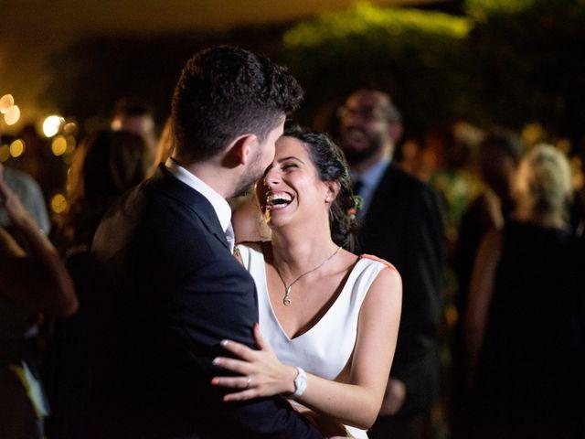 La boda de Miguel y Eva en El Puntal (Espinardo), Murcia 146