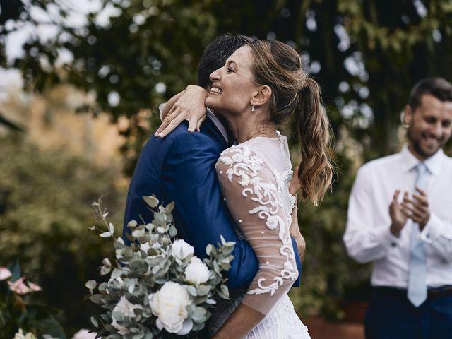 La boda de Alejandro y Jennifer en Las Palmas De Gran Canaria, Las Palmas 58