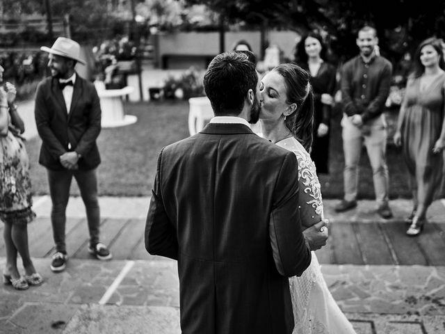 La boda de Alejandro y Jennifer en Las Palmas De Gran Canaria, Las Palmas 66