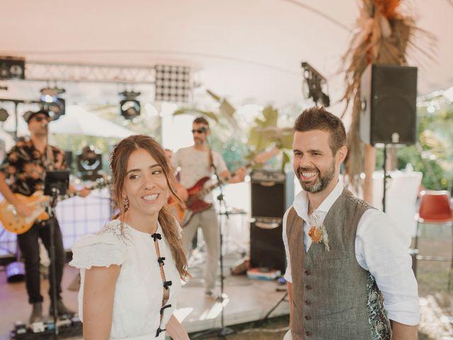 La boda de Carlos y Ana en Valencia, Valencia 20