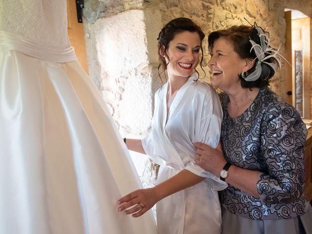 La boda de Noelia y Pedro en A Coruña, A Coruña 6