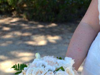 La boda de Javi y Carmen 3