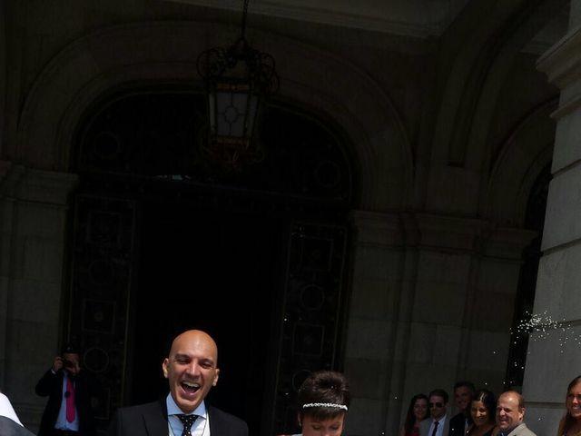 La boda de David y Laura en A Coruña, A Coruña 3