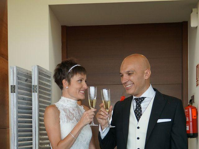 La boda de David y Laura en A Coruña, A Coruña 5